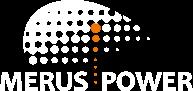 Merus Power Oyj